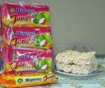 bipang kelapa-susu