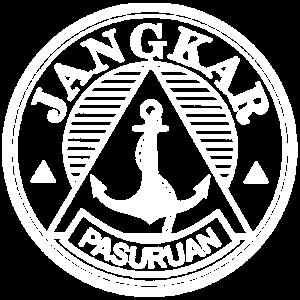 Bipang Jangkar